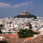 21 факт о Греции