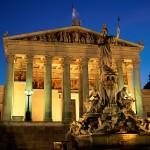 17 интересных фактов об Австрии