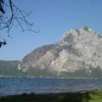 Характерные особенности Австрии