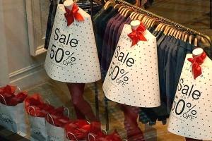 Рекомендации по шоп-туризму в Австрии
