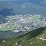 Тироль — провинция Австрии