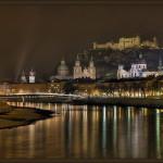 Австрия – сердце Европы