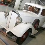 Бельгийский «Автомир»