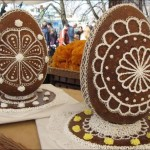 Бельгия и шоколад