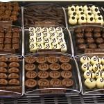 Сувениры из Бельгии. Часть 2