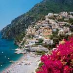 Выбираем для отдыха итальянский остров – Искья