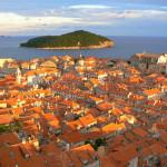 Посещаем интересные места Хорватии