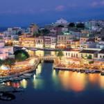 Едем отдыхать на самый известный остров Средиземноморья
