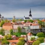 Отдыхаем в Эстонии – посещаем интересные достопримечательности