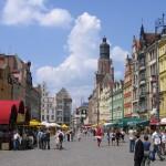 Порядок получения гражданства или ПМЖ в Польше