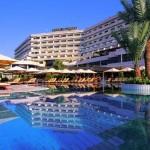 Посещаем курорты Кипра