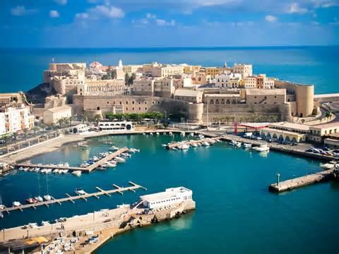 Приобретаем недвижимость в Испании
