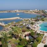 Выбираем для отдыха райский остров – Кипр