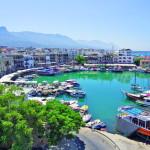 Знакомимся с недвижимостью Кипра