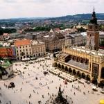 Получаем вид на жительство в Польше