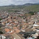 Отдыхаем  в древних городах Измир и Бергама
