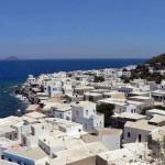 Жемчужина Греции – Кос