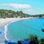 Отдыхаем на испанском курорте Коста Дорада