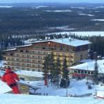 Интересные туры и экскурсии в Финляндии