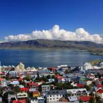 Исландия — отличное место для отдыха