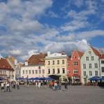 Лучшие места Старого города