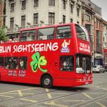 Полезная информация для туристов Ирландии