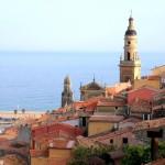 Посещаем исторический город Франции – Прованс