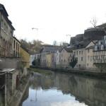 Путешествие по Люксембургу – посещаем Гутланд