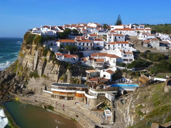 Учитываем советы по содержанию португальской недвижимости