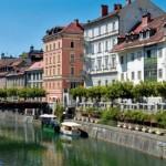 Выбираем недвижимость в Словении