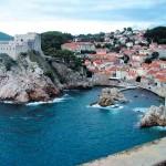 Хорватия – всемирная лечебница и здравница!