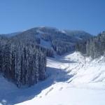 Едем в Болгарию – посещаем Банско