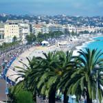 Едем в отпуск во Францию – посещаем Ниццу