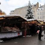 Люксембург – отличное место для отдыха