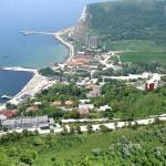 Охотничий туризм в Болгарии