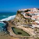 Посещаем Азорские острова в Португалии
