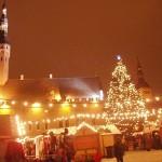 Посещаем Болгарию на Рождество