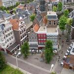 Посещаем Гаагу – столицу Европы