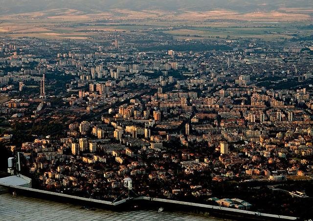 Приезжаем в Болгарию на различные экскурсии