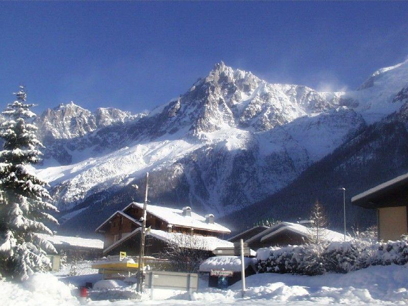 Выбираем для горнолыжного отдыха три долины