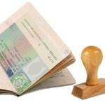 Получаем визу во Франции