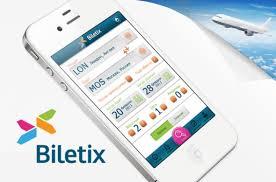 преимущества проекта Biletix