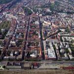 Едем на экскурсию в город Загреб