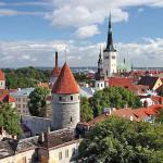 Едем в Эстонию на год культурной столицы