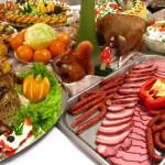 Узнаем больше о польской кухне