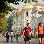 Узнаем о ресторанах и кафе Латвии