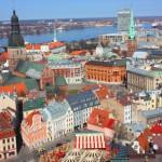 Выбираем правильное время для поездки в Латвию
