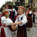 Знакомимся с обычаями и традициями финнов