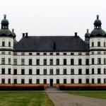 Знакомимся с выставками и музеями Швеции