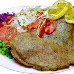 Узнаем больше о словацкой кухне
